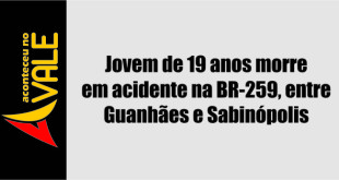 acidente_259