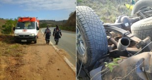 acidente_418_carlos_chagas_2