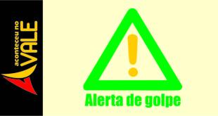 alerta_golpe2