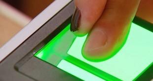 biometria_mg