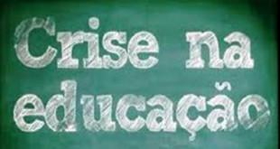 educacao_crise