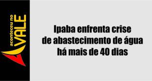 falta_de_agua_ipaba3