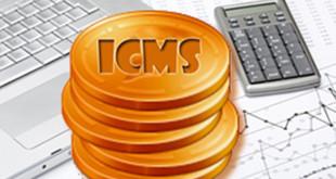 icms_aumento