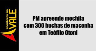 maconha_teo