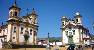 mariana_igrejas