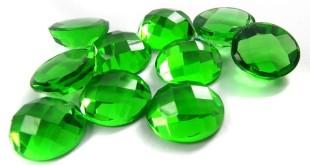 pedras_preciosas