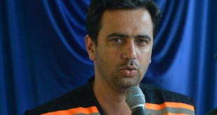 prefeito_de_mariana