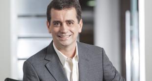presidente_samarco