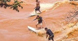 surfe_gv