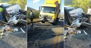 acidente_almenara_1