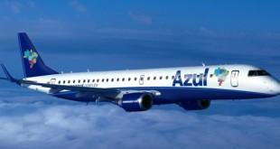 aviao_azul
