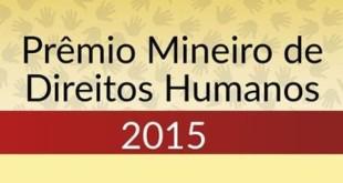premio_dos_direitos_humanos