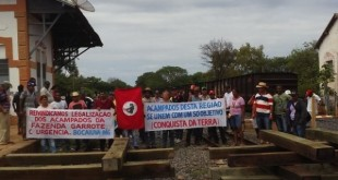 protesto_mst_navarro