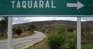 taquaral_16