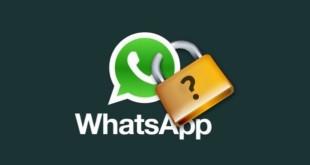 whatsapp_desbloquear