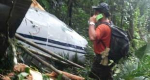 acidente_aviao_paraty