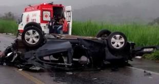 acidente_itambacuri_1