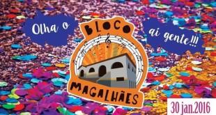 bloco_magalhaes_1