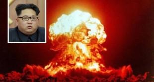 bomba_termonuclear