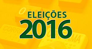 eleicoes_16