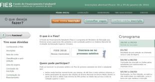 fies_pagina