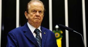 Dep. Mauro Lopes