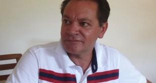 prefeito_paulistas_1