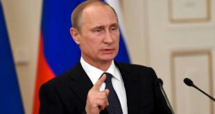 presidente_russo