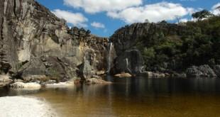 Cachoeira_do_crioulo