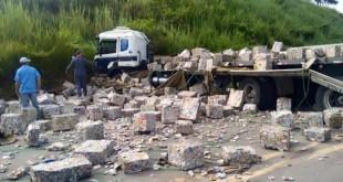 acidente_ubaporanga_7