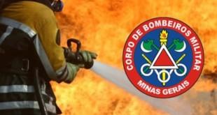 bombeiros_mg