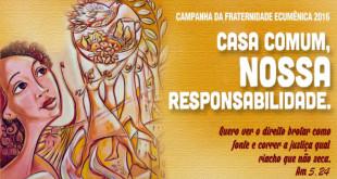 campanha_fraternidade_16
