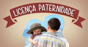 licenca_paternidade