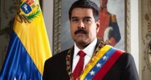 presidente_venezuela
