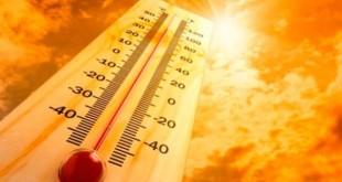 previsao_calor