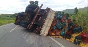 acidente_carreta_gv_4
