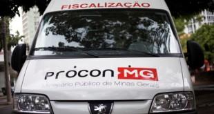 fiscalizacao_procon