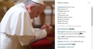 francisco_instagram
