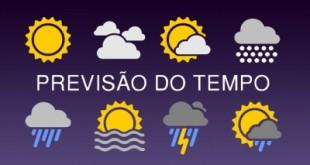previsao_do_tempo_2