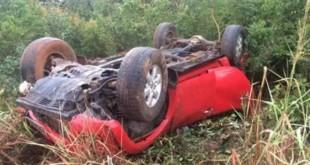acidente_brasilia_de_minas