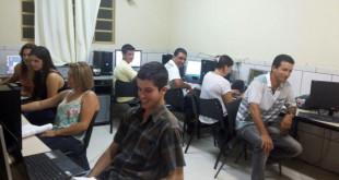 informática_café