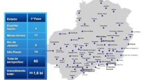 investimento_aeroportos_mg