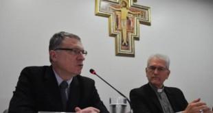 ministro_justica_aragao