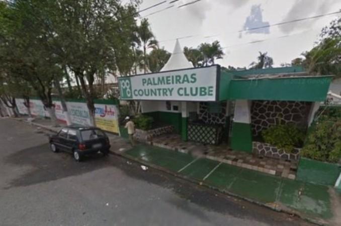df710100c2a8a Adolescente morre após ser esfaqueado dentro de clube em Teófilo Otoni