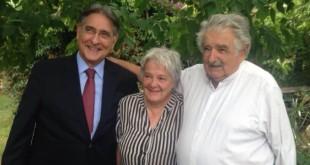 pepe_mujica_pimentel