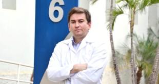 professor_unimontes