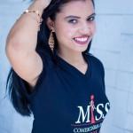 10_miss_salinas_2016_11
