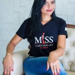 10_miss_salinas_2016_7