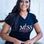 11_miss_salinas_2016_1