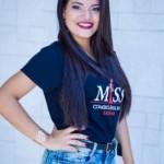 12_miss_salinas_2016_1